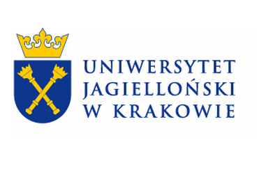 Jagiellonian University (Poland)