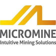 Компанія Micromine Pty Ltd.jpg