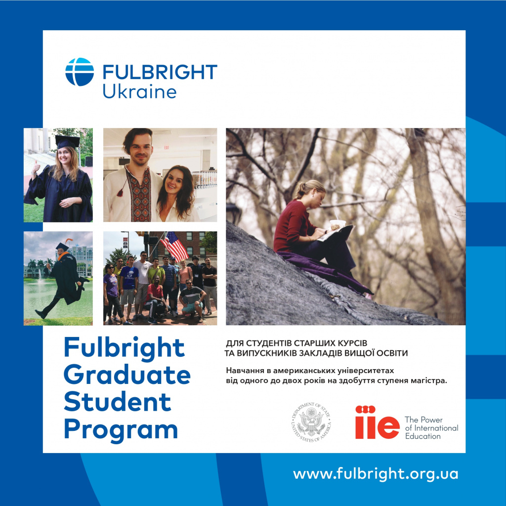 Poster_Fulbright_301x301 (1) (1) 2021_pages-to-jpg-0002(1).jpg