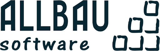 Компанія Allbau Software GmbH.jpg