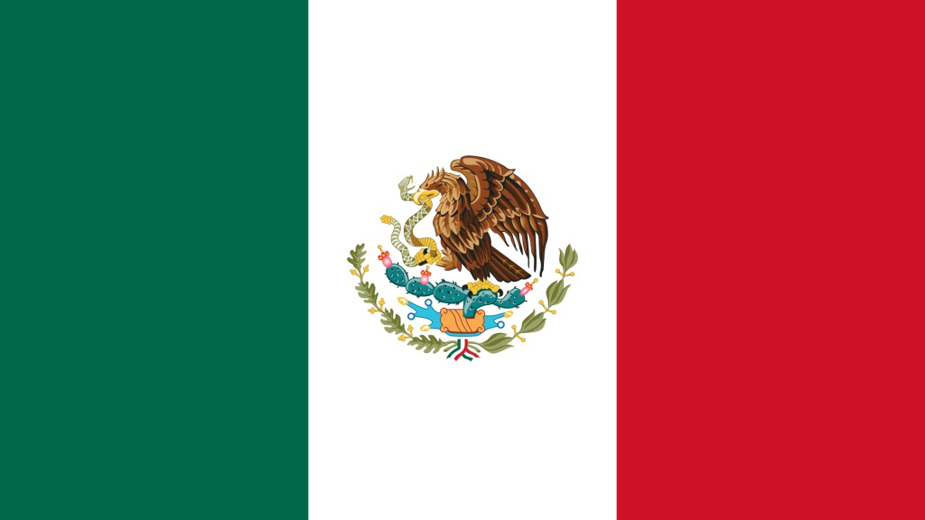 United Mexican States